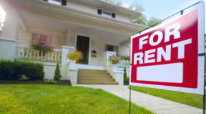 Advertise my rental property, how to advertise my rental home