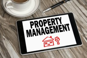 tips for being a good landlord, investment property tips