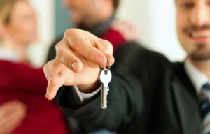 how to be a landlord, preparing yourself to be a landlord, landlord tips