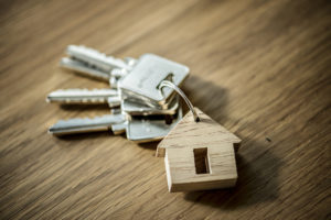 tips for being a landlord