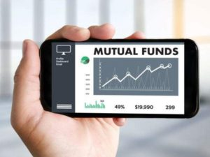 mutual funds 101, mutual fund basics