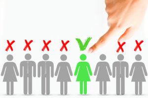 rental home screening, rental home applicants, rental home tips