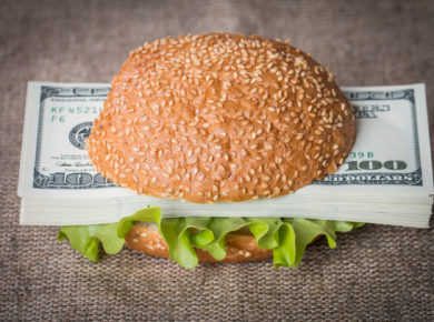 save money on food, grocery budget tips, reduce grocery budget