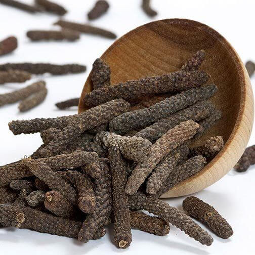 Long pepper price