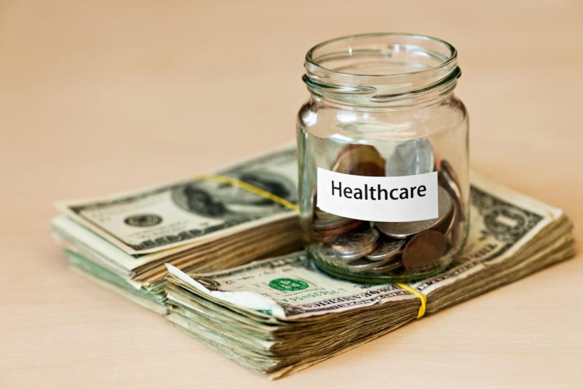 Flexible Saving Account (FSA) & Health Savings Account (HSA)