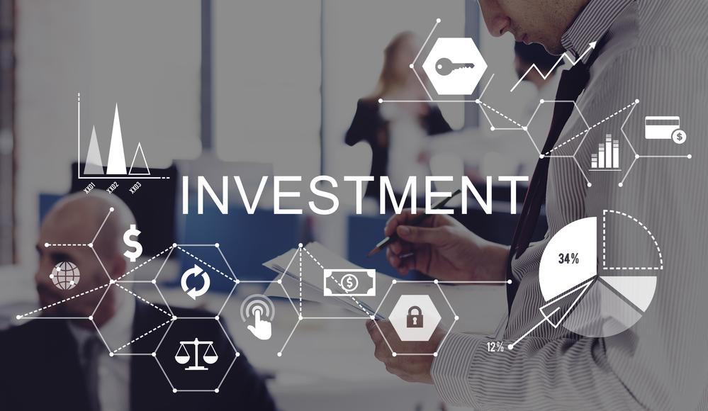 Investment basics