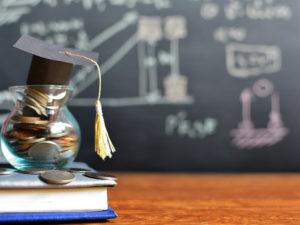 Student loan refinancing, refinancing student loans