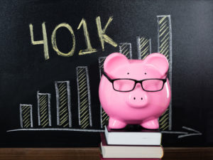 what is a 401k, how a 401k works, 401k savings guide