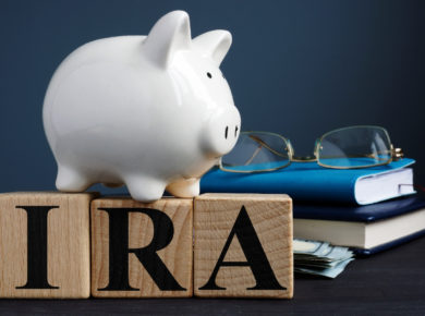 Traditional IRA guide, guide to ira's, how do IRA's work